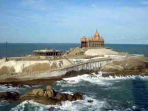 Tamil Nadu Tours